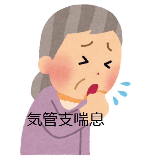 炎 腫 症 肉芽 血管 多発 性