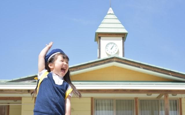 看護師は保育園・幼稚園・企業でも働くことが可能