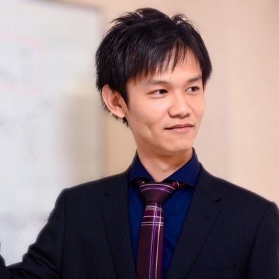 柿間 隼志(かきま たかし)|株式会社MEDIKLECT代表
